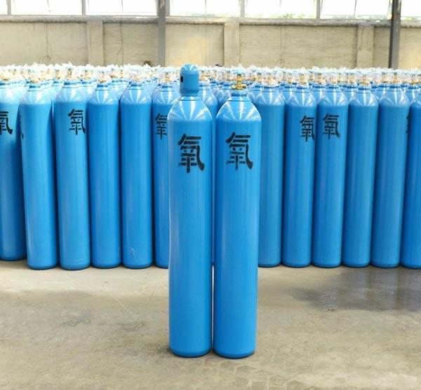 武汉工业氧气大家如何辨别呢?